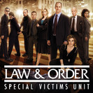 Law & Order: SVU (Special Victims Unit): Class