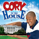 Cory in the House: Just Desserts