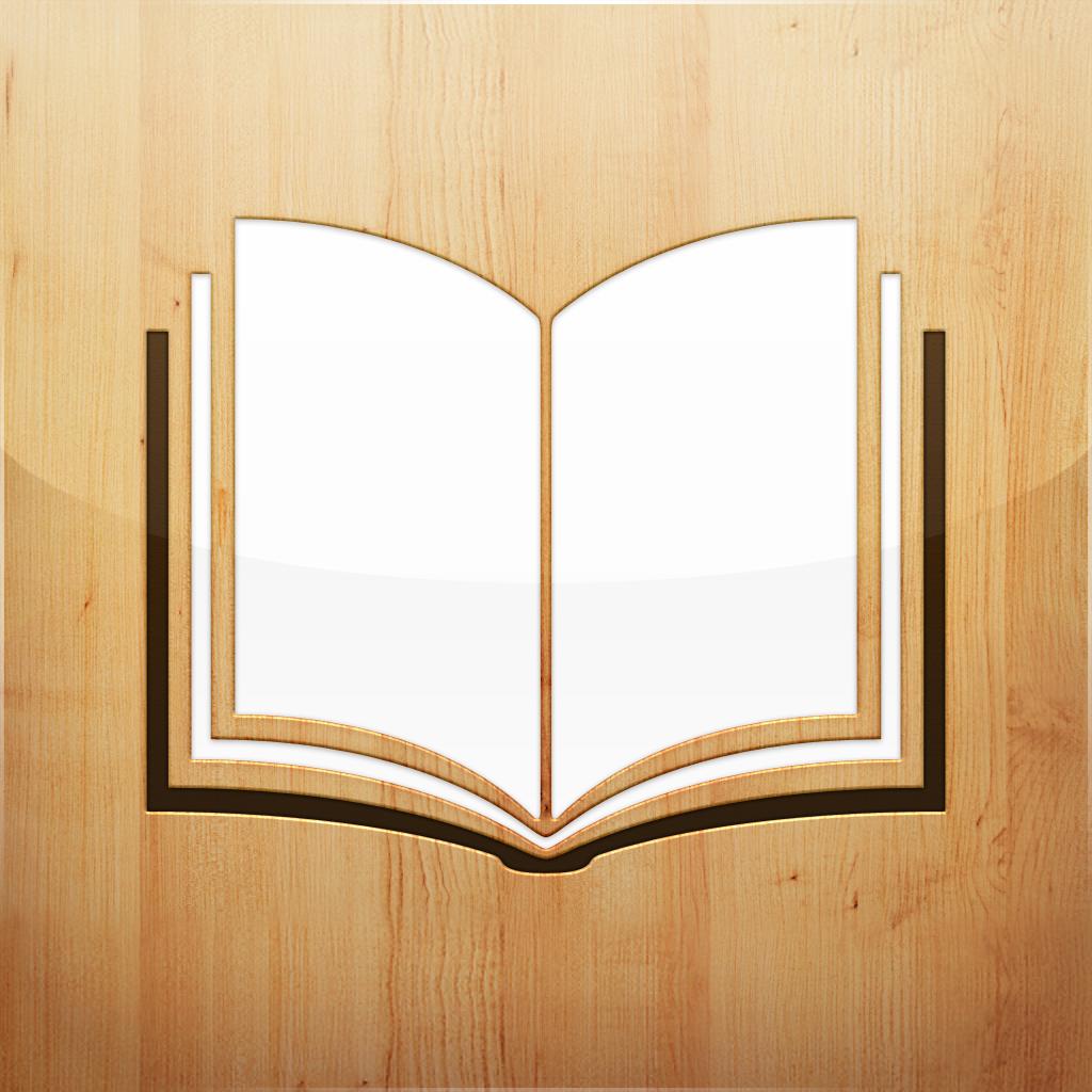 mzm.zqqzrdix iBooks para iPad recibe una actualización a la versión 3.0