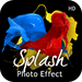 Art Color Splash HD