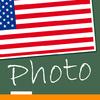 Photo English – learn English with 2000 Photos!