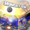 HungryBom