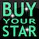 BuyYourStar