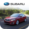 Subaru 2015 Impreza Guided Tour